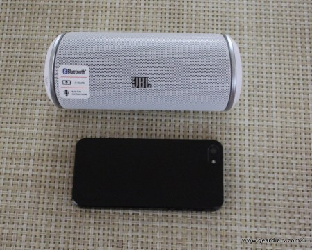 JBL FLIP Portable Wireless Loudspeaker Review  JBL FLIP Portable Wireless Loudspeaker Review  JBL FLIP Portable Wireless Loudspeaker Review  JBL FLIP Portable Wireless Loudspeaker Review  JBL FLIP Portable Wireless Loudspeaker Review  JBL FLIP Portable Wireless Loudspeaker Review