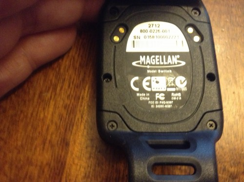 Magellan Switch Review - a Full-Featured Yet Flawed 'Wrist-GPS'  Magellan Switch Review - a Full-Featured Yet Flawed 'Wrist-GPS'  Magellan Switch Review - a Full-Featured Yet Flawed 'Wrist-GPS'  Magellan Switch Review - a Full-Featured Yet Flawed 'Wrist-GPS'  Magellan Switch Review - a Full-Featured Yet Flawed 'Wrist-GPS'  Magellan Switch Review - a Full-Featured Yet Flawed 'Wrist-GPS'  Magellan Switch Review - a Full-Featured Yet Flawed 'Wrist-GPS'  Magellan Switch Review - a Full-Featured Yet Flawed 'Wrist-GPS'