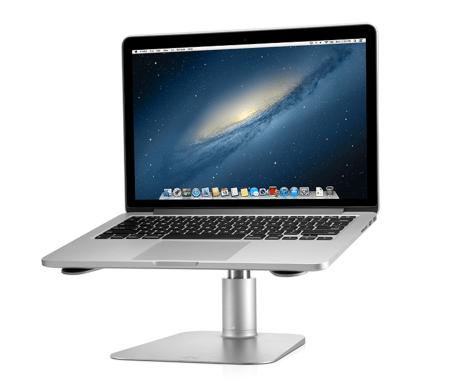 Twelve South HiRise for MacBook Review  Twelve South HiRise for MacBook Review  Twelve South HiRise for MacBook Review