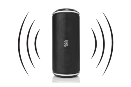 JBL FLIP Portable Wireless Loudspeaker Review  JBL FLIP Portable Wireless Loudspeaker Review  JBL FLIP Portable Wireless Loudspeaker Review  JBL FLIP Portable Wireless Loudspeaker Review  JBL FLIP Portable Wireless Loudspeaker Review