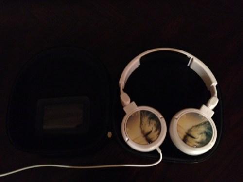 OrigAudio Designears Custom Noise-Reducing Headphones Review