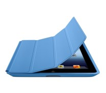 Apple-Smart-Case-for-iPad