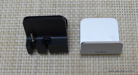 Gear Diary Belkin Charge+Sync for iPhone 5 010