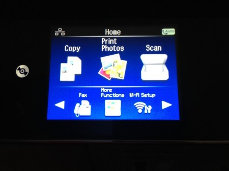 Epson Expression Photo XP-850 Small-In-One Review