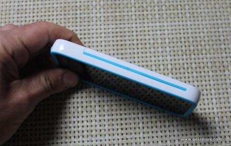 Incipio Stowaway for iPhone 5 Video Review  Incipio Stowaway for iPhone 5 Video Review  Incipio Stowaway for iPhone 5 Video Review  Incipio Stowaway for iPhone 5 Video Review