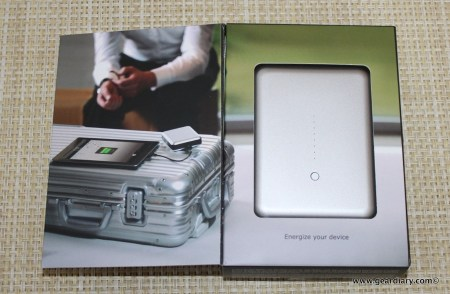 Gear Diary Just Mobile Gum Battery 005