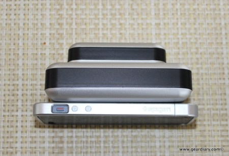 Just Mobile Gum Max Backup Battery Review  Just Mobile Gum Max Backup Battery Review  Just Mobile Gum Max Backup Battery Review  Just Mobile Gum Max Backup Battery Review  Just Mobile Gum Max Backup Battery Review  Just Mobile Gum Max Backup Battery Review  Just Mobile Gum Max Backup Battery Review  Just Mobile Gum Max Backup Battery Review  Just Mobile Gum Max Backup Battery Review  Just Mobile Gum Max Backup Battery Review  Just Mobile Gum Max Backup Battery Review