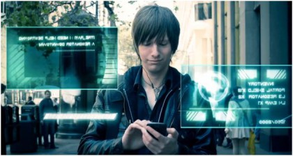 Augmented Reality is Tech You Should Know About