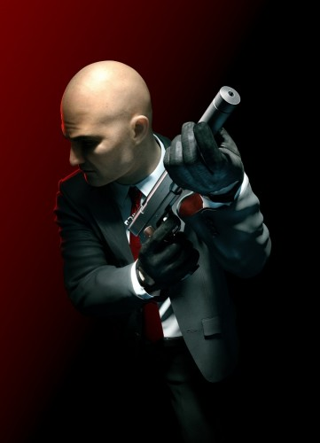 Hitman Absolution Video Game Review on PlayStation 3