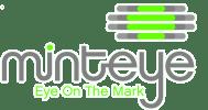 Logo courtesy of Minteye
