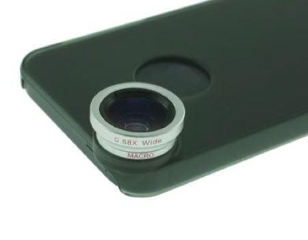 Fisheye + Wide Angle (+Macro) + 2X + 9X + 12X Telephoto Lens Combo for iPhone 5   Fisheye + Wide Angle (+Macro) + 2X + 9X + 12X Telephoto Lens Combo for iPhone 5   Fisheye + Wide Angle (+Macro) + 2X + 9X + 12X Telephoto Lens Combo for iPhone 5   Fisheye + Wide Angle (+Macro) + 2X + 9X + 12X Telephoto Lens Combo for iPhone 5