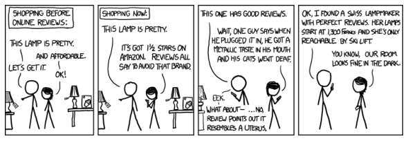 22reviews22-xkcd2