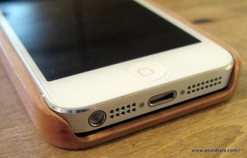 6-geardiary-not-a-scratch-wooden-iphone-5-case-005