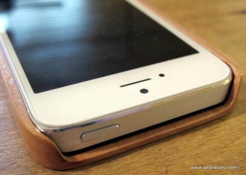 7-geardiary-not-a-scratch-wooden-iphone-5-case-006