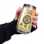 Beer Hunter and Drinkmaster Will Keep You Warm and Your Beer Cold