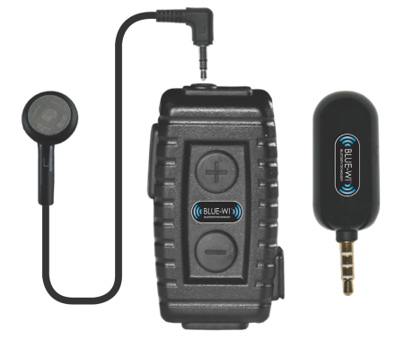 Nighthawk Bluetooth Microphone Combo System Overview  Nighthawk Bluetooth Microphone Combo System Overview  Nighthawk Bluetooth Microphone Combo System Overview  Nighthawk Bluetooth Microphone Combo System Overview