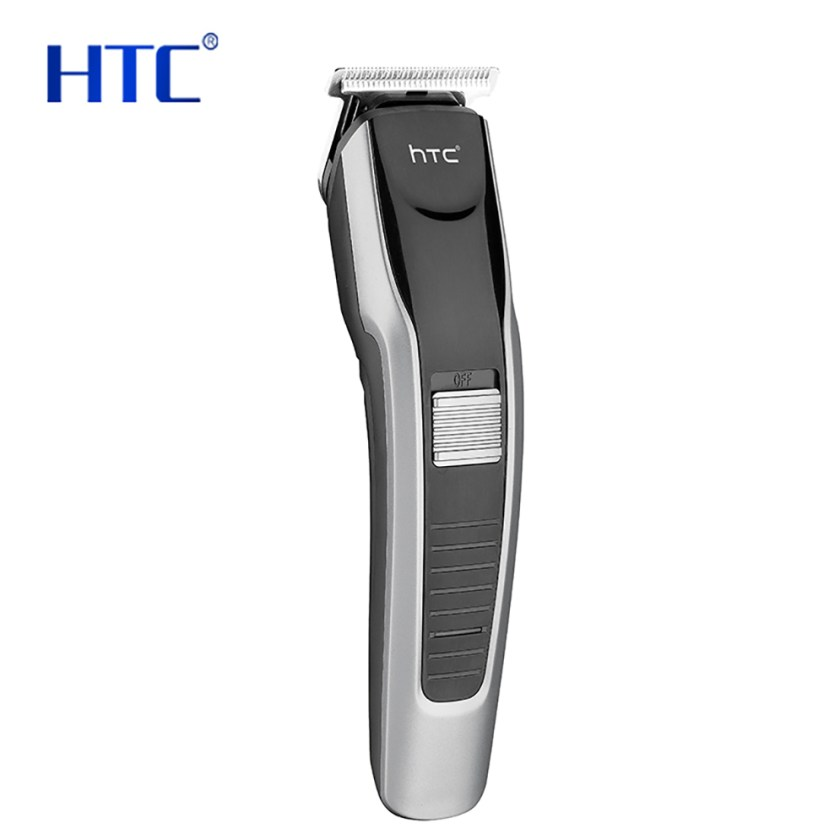 HTC AT-538 Hair and Beard Trimmer for Men