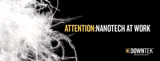 DryDown_Slides_Nano1