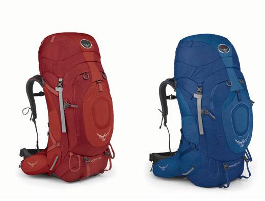 osprey-xenith-blue-xena-red