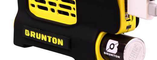 Brunton-Reactor-charging-iPhone