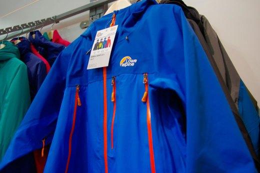 wildfire-jacket