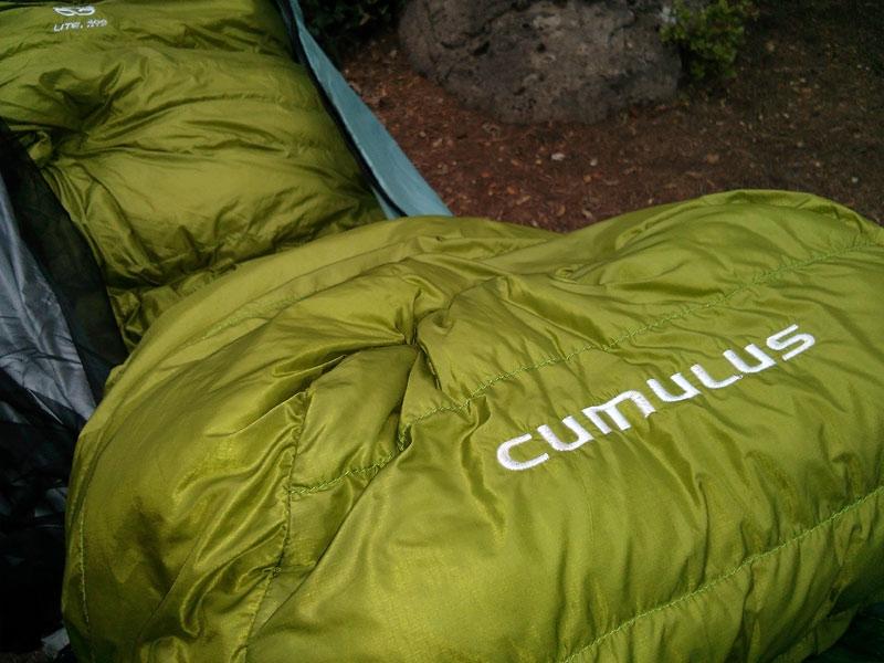 Cumulus-lite-line-400-footbox