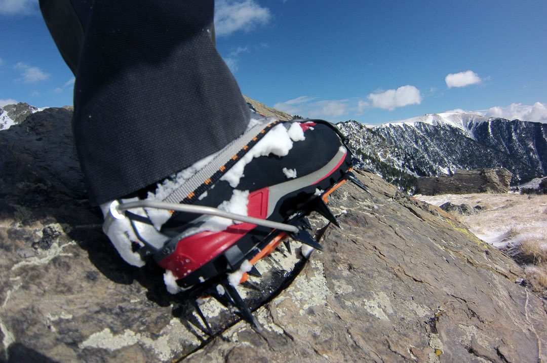 mammut-magic-gtx-crampons