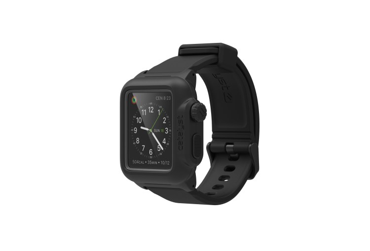 apple-watch-case-01