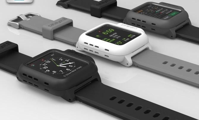 apple-watch-case-02
