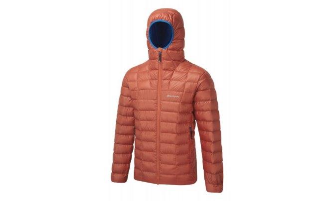 sprayway-mylas-down-jacket
