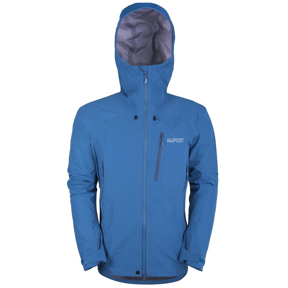 alpkit-definition-jacket