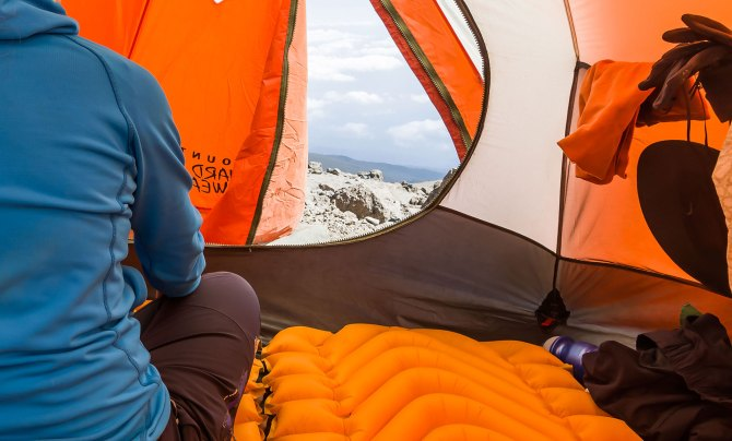 Gearexposure Outdoor Gear Reviews And News From The Field