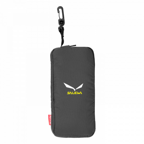 Salewa Smartphone Insulator with Recco Reflector