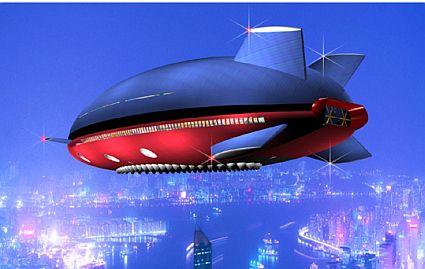 https://i2.wp.com/www.gearfuse.com/wp-content/uploads/2007/08/aeroscraft-ml866-1_48jpg.jpe