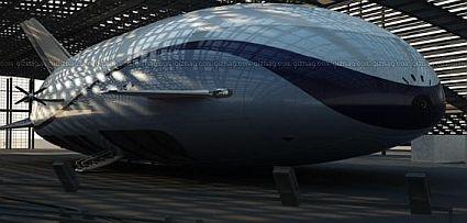 https://i2.wp.com/www.gearfuse.com/wp-content/uploads/2007/08/aeroscraft-ml866-2_48.jpg