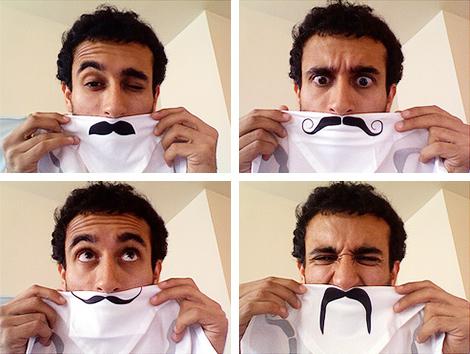"""L'immagine """"https://i2.wp.com/www.gearfuse.com/wp-content/uploads/2008/07/mustache-handkerchief.jpg"""" non può essere visualizzata poiché contiene degli errori."""
