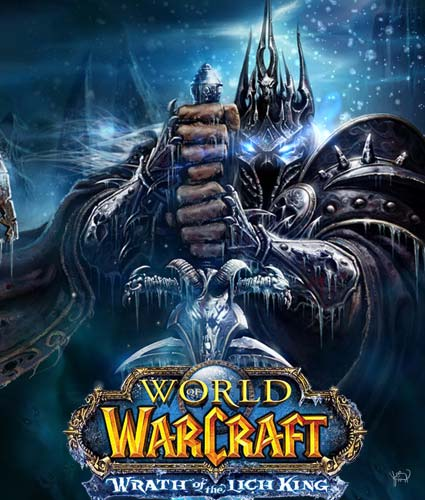 https://i2.wp.com/www.gearfuse.com/wp-content/uploads/2008/09/wow-wrath-of-the-lich-king.jpg