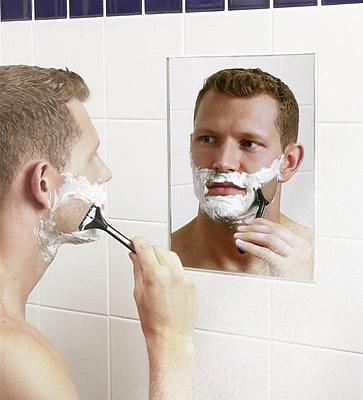 https://i2.wp.com/www.gearfuse.com/wp-content/uploads/2009/03/clear-mirror-shaving-man.jpg