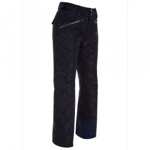 Fera Brighton Special Insulated Ski Pant (Women's)