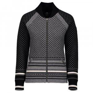 Obermeyer Belletex Full-Zip Sweater (Women's)