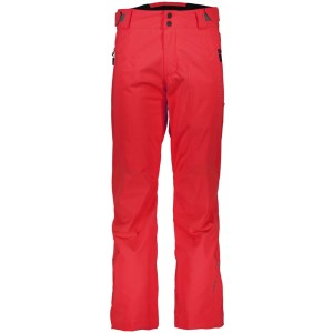 Obermeyer Process Short Mens Ski Pants 2020