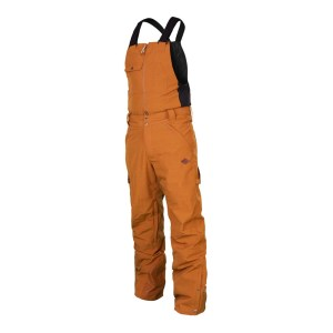 Picture Yakoumo Bib Mens Ski Pants 2019