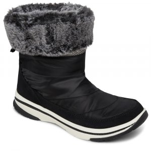 Roxy Inga Winter Boot (Women's)