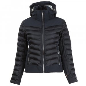 Sunice Layla Insulated Ski Jacket (Women's)