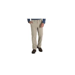 Men's Mausam Hiking Zip Off Pants
