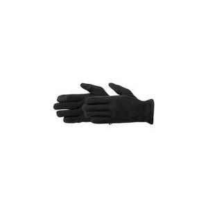 Men's Hybrid Ultra TouchTip Gloves