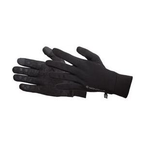 Men's Power Stretch Ultra TouchTip Gloves