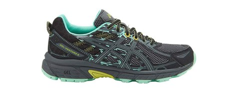 Best Running Shoes 2020 ASICS Women's Gel-Venture 6 Running-Shoes