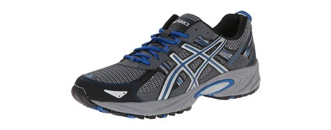 Best Running Shoes 2020 ASICS Men's Gel Running Shoes