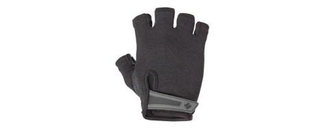 Harbinger Power Weightlifting Gloves